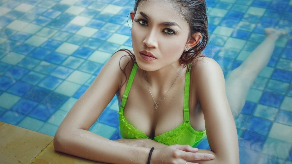 Vietnamese Wives For Dating: Archive Of Girls' Profiles 2020 Post Thumbnail